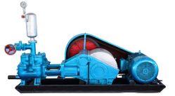 Hydraulic High Pressure Electric Centrifugal Slurry Vertical Chemical Water Pump