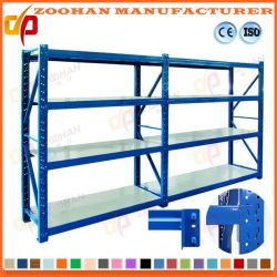 Customised Supermarket Storage Rack System (Zhr75)