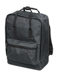 New Fashion Custom Unisex Kids Men Women Outdoor Shoulder Laptop Computer Waterproof Sports School Backpack Bag