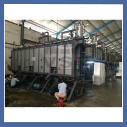 2016 EPS Block and Panel Production Line