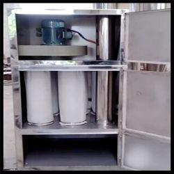 Plastic Powder Grinder Machine Price
