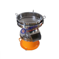 High Efficiency Water Filter for Sieving