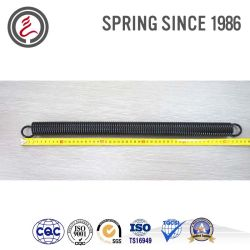 High Quality Extension Spring for Sports Equipments