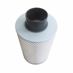 Factory Supply Auto Parts Wholesale Air Filter Cartridge 17801-Aw002