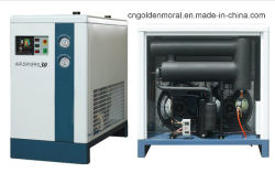 Air-Cooling Freeze Dryer/OEM