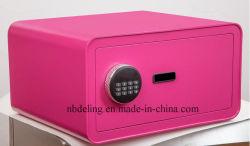 2019 Wholesale Home Cash Money Digital Lock Electronic Safe Box