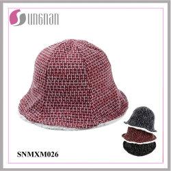 China Warm Bucket Hat, Warm Bucket Hat Wholesale