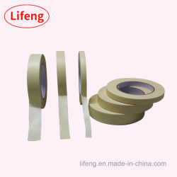 Steam Sterilization and Autoclave Indicator Tape