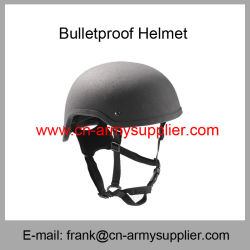 Wholesale Police Equipment, Wholesale Police Equipment Manufacturers