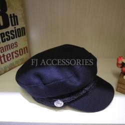6c9225d9 China Fashion Wool Beret, Fashion Wool Beret Manufacturers ...