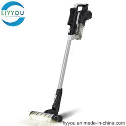 China Vacuum Cleaner Vacuum Cleaner Wholesale Manufacturers Price Made In China Com