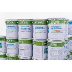 K11 Polymer Modified Cement Waterproof Waterproofing Material/Water Based Waterproof Coating