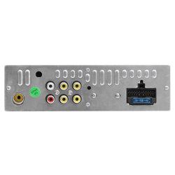 7 Inch Car MP5 Player Bluetooth Stereo RDS Am Digital Car Radio USB2.0 Portable Multimedia Fix Music Player Universal