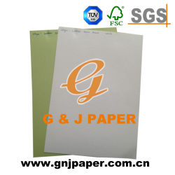 High Quality Full Color Paper Card in Sheet for Wholesale
