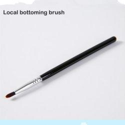Professional Single Blush/Powder/Foundation/Eyeshadow Makeup Brush