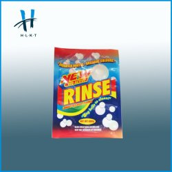 China Laundry Detergent Packaging, Laundry Detergent Packaging