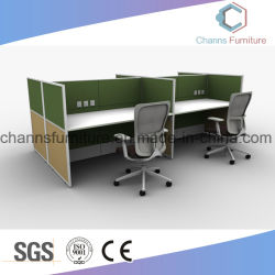 Bottom Price Computer Table Workstation Office Furniture