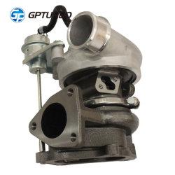China Turbocharger Rebuild Kits, Turbocharger Rebuild Kits