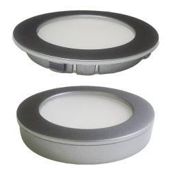 LED Mini Cabinet Light 10mm Without Light DOT Hotel Light Furniture Lighting