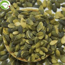 Hot Sale Dried Gws Pumpkin Seed Kernels