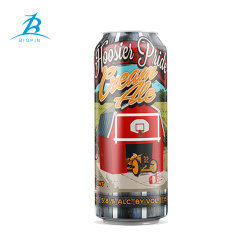 Best Price Aluminum Beer Can Manufacturers Beer Can