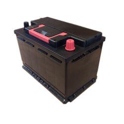 Quality Product for Lead Acid Car Battery 56638 12V 66ah
