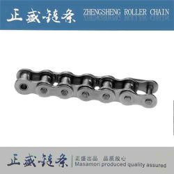 Top Attachments Roller Chain with Sprocket