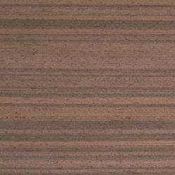 Competitive Price Popular Recon Wood Veneer Purple Vine S Engineered Veneer