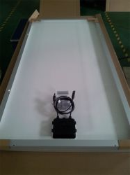 150W Monocrystalline Solar Module