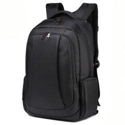 600d Polyester Waterproof Sport Travel Laptop School Bag Backpack