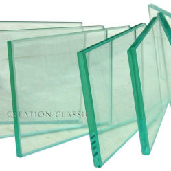 High Quality Clear Float Glass/Clear Glass/Building Glass/Glass Sheet