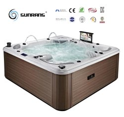Balboa Hot Tub >> China Balboa Hot Tub Balboa Hot Tub Manufacturers Suppliers Price