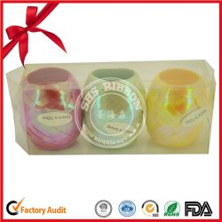 Party Egg Curly Ribbon for Decoration