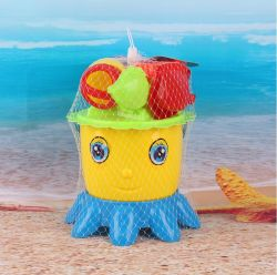 Wholesale Beach Safety China Wholesale Beach Safety Manufacturers