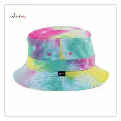 61bfcd83 Bucket Hat - BADME SPORTSWEAR LIMITED - page 1.