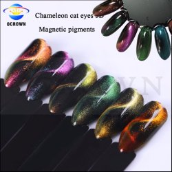 China Pigment, Pigment Manufacturers, Suppliers, Price | Made-in