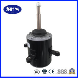 Best Selling Pure Copper Wire Winding Fan Motor for Home Appliances Water Cooler with Good Quality