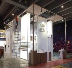Exhibition Stall Lights : China exhibition stalls exhibition stalls manufacturers