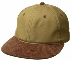Wholesale 100%Cotton Custom Supreme Manufacturer Supplier Hat with Flat Brim 909ed388be7