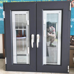 China Window Window Manufacturers Suppliers Price Made