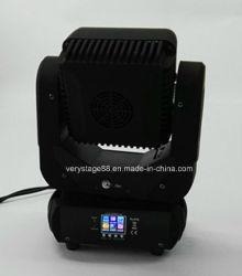 9 Pieces 10W Sharp LED Beam Moving Head Light (VS0910)