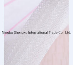 Wholesale Bamboo Cleaning Products, China Wholesale Bamboo