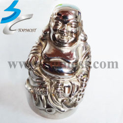 Craft Jewelry Precision Casting Stainless Steel Small Buddha