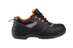 Sport Style Industry Safety Shoes with CE Certificate (SN1626)