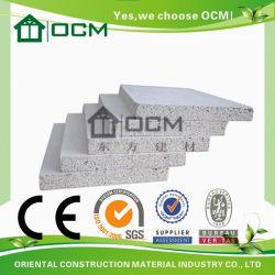 Waterproof Magnesium Oxide Fireproof Board