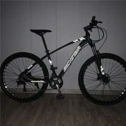 """Best China Factroy 26""""/27.5/29 Inch MTB Mountain Bike"""