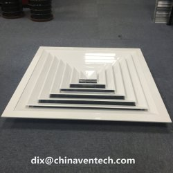 China Ceiling Light Diffuser, Ceiling Light Diffuser