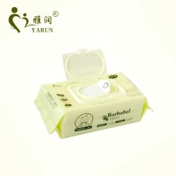 Biodegradable facial tissues wholesale