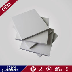China Supplier OEM High Quality Best Sell Wholesale PVC Foam Board