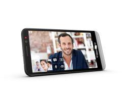 100% Original 4G Brand Cellphone (BB Z30) Unlocked Wholesale